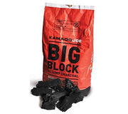 Kamado Joe Big Block XL Natural Lump Charcoal