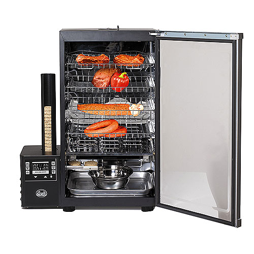 Bradley 4 Rack Digital Food Smoker