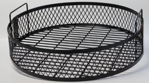 spare charcoal basket for Pro Q Excel