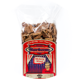 BBQ wood chips Hickory -  20-40 mm 1 kg